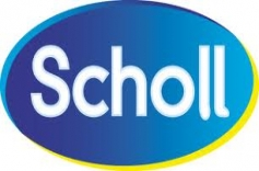 SCHOLL- COLLECTION ETE